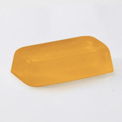Honey - Melt and Pour Soap Base