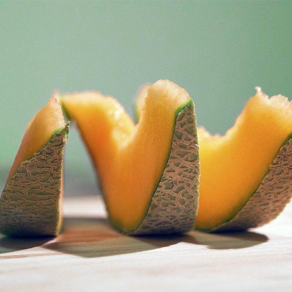 Honeydew Melon Fragrant Oil