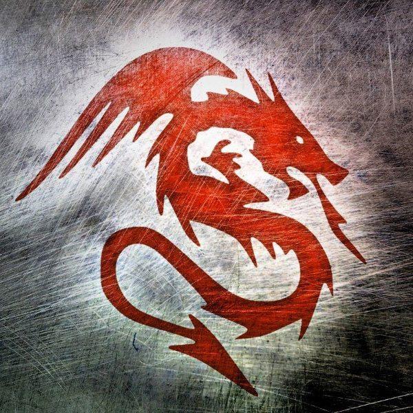 Manchurian Dragon Fragrant Oil