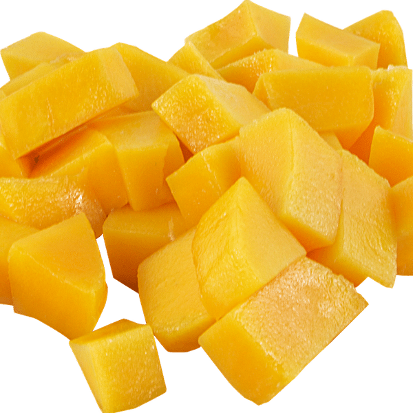 Mango Madness Fragrant Oil