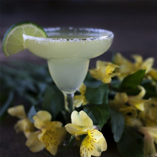 Margarita Fragrant Oil