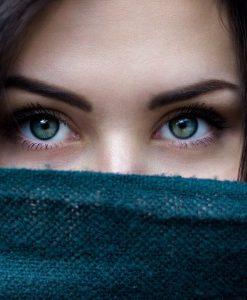Marigold Eye Cream Cosmetic Base