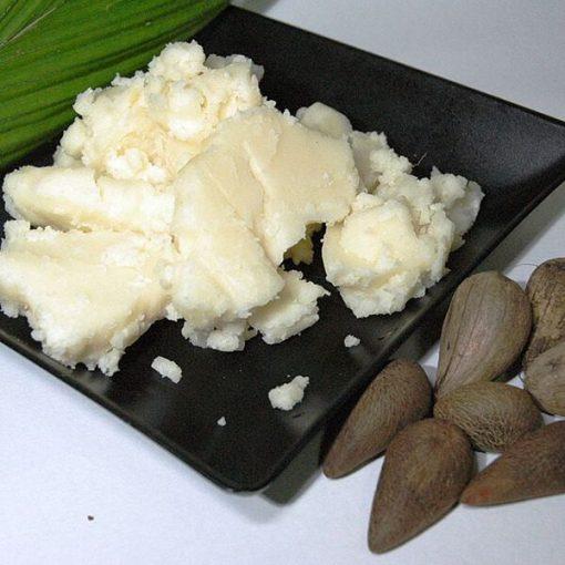 Murumuru - Refined Butter