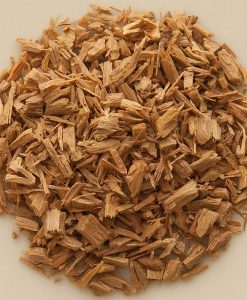 Sandalwood Supreme Fragrant Oil