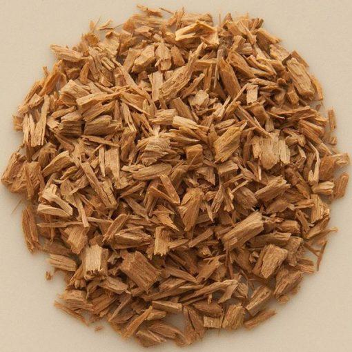 Sandalwood Supreme Fragrant Oil