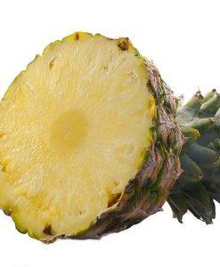 Pineapple Fragrant Oil