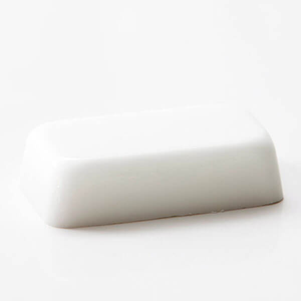 Shea Butter - Melt and Pour Soap Base