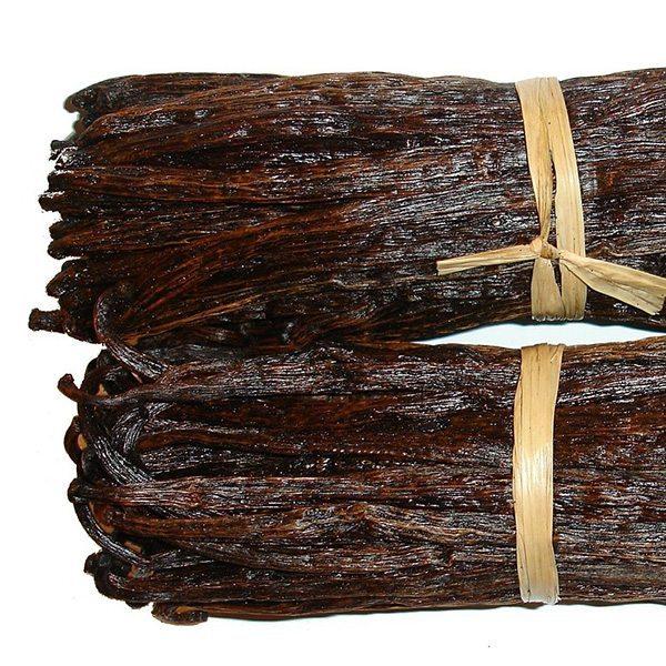 Vanilla Lace Type Fragrant Oil