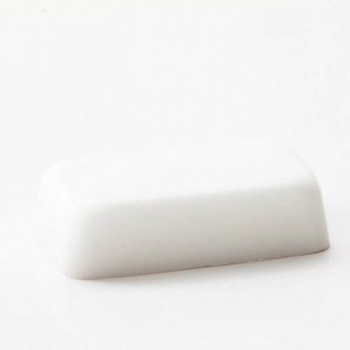 White - Melt and Pour Soap Base