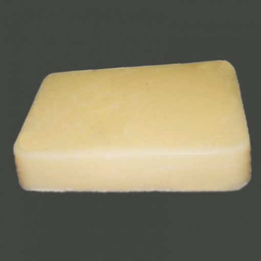 White Beeswax Block (CGR)