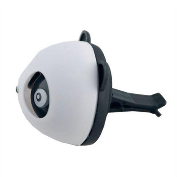 Panda 2