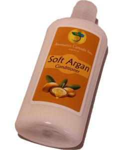 Soft Argan1