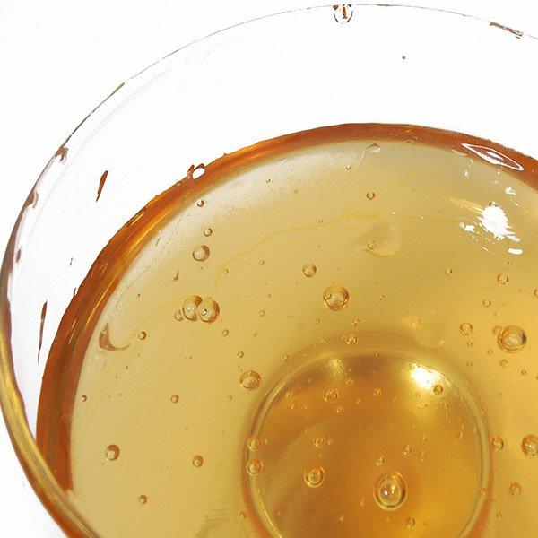 Polysorbate 20 Raw Material