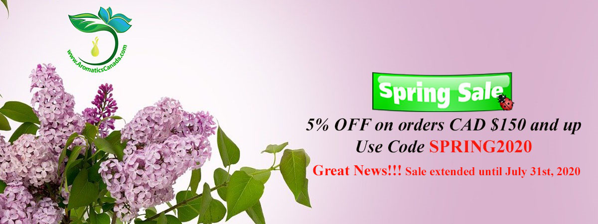 Spring Discount Extended - 100 Free Shipping - Flat Rate 15 to US - Page 3